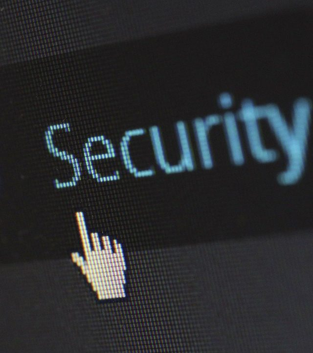 security, protection, antivirus-265130.jpg